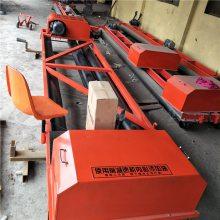 供应6米混凝土摊铺机 混凝土路面整平机