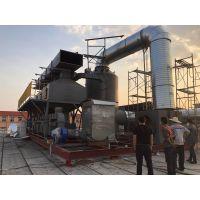 深圳有机废气处理厂家, 有机废气处理方法,工业废气处理