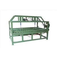 木工机械拼板机专业设备