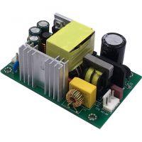 中山厂家12V12.5A开关电源 仪器仪表开关电源机器 开关电源设计