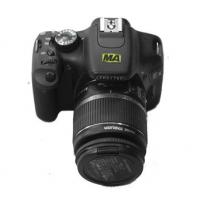 工业防爆数码相机ZHS1790 矿用防爆相机生产厂家
