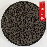 【河北干鸡粪公司】正定鸡粪石家庄有机肥厂家常年向全国经销商供货