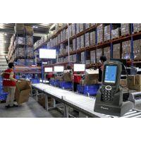 N5000数据采集终端现代仓储管理手持PDA