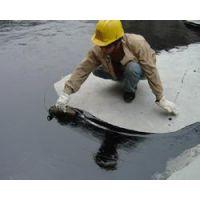 供应合成高分子防水涂膜1.5mm