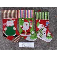 【锦瑞工艺】质量稳定(图)-圣诞树裙供货商-温州圣诞树裙