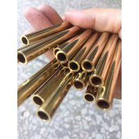 CuAl9Ni3Fe2铜材