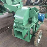 安徽600型菇木粉碎机单机价格