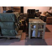拼箱散货从中国货运到新加坡,整柜海运新加坡门到门价格