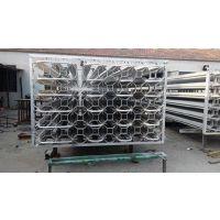 空温式气化器价格 空温式气化器厂家