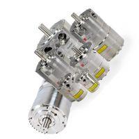 丹佛斯danfoss逆向渗透用高压泵APP10.2 180B3010