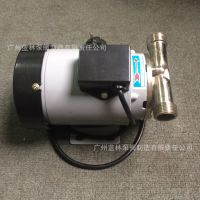 12WGN-20管道加压泵 自来水增压泵 家用增压泵 太阳能补水泵
