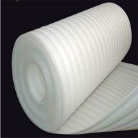 全新料1T珍珠棉宽50cm防震包装膜泡沫棉防护垫海绵减震包装材料