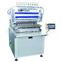 供应 EE15变压器全自动绕线机 变压器绕线机自动 价格实惠