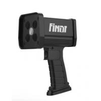 FiNDT-6000照度可调LED手持式冷光源黑光灯