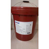 液压油多少钱/厂家供应/液压油多少钱一斤