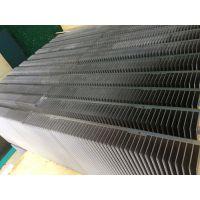 铝合金散热器 23年专注高效散热设计开模生产