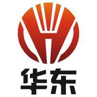 河南华东电缆股份有限公司
