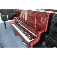 苏州二手琴市场江浙沪一级供货商之一华曼钢琴YAMAHA雅马哈KAWAI卡哇伊琴