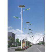 太阳能照明路灯厂家-路灯-开元照明led路灯厂(查看)
