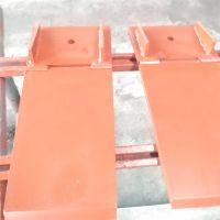 河北锦虹北京地铁盾构接收洞门密封帘布橡胶板、翻板、圆环板厂家,帘布橡胶板、翻板、圆环板价格及施工方法