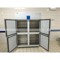 浙江商业不锈钢厨房设备定制大概多少一台