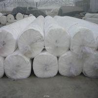 福州300g土工布施工方案