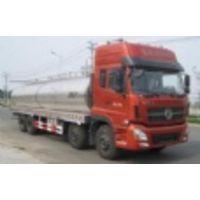 XKC5313GNY4D型鲜奶运输车规格型号/配置/参数