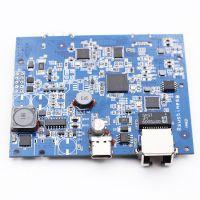 供应USB 3.1 Type-C Docking