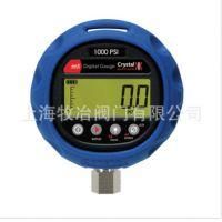 美国ametek阿美特克M1实用型数字压力计 上海总经销