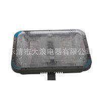 高效照明节能灯SHD7400F  SHD7400D  SHD7400A SHW4110