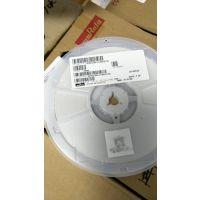 CC0603KRX7R9BB104 50V 国巨 贴片电容器 叠层陶瓷电容