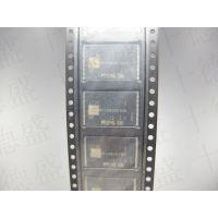 MT29F128G08CFAABWP-12Z:A MICRON IC 芯片 存储器 TSOP48