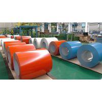 山东镀锌板生产厂家DC51D