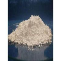 厂家直销活性氢氧化铝阻燃剂填料微粉H-WF-1白度98%以上12500目
