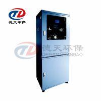 德天环保 厂家生产 WDet-5000系列COD 氨氮二合一在线分析仪 产品原理