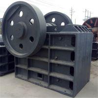 600*900颚式破碎机出厂价 焊接机壳破碎机生产厂家