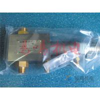 日本原装进口日米nichibei自动润滑泵S-001型KK(0-5CC)