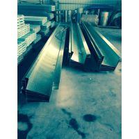 汉南区钢结构-康源钢结构公司-钢结构厂房