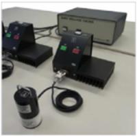 英弘精機EKO真空绝热板快速检测仪HC-120 衡鹏供应
