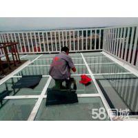 南京玄武区防水补漏维修电话(各区)专业房屋外墙卫生间墙面维修