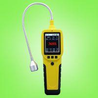 陕西西安厂家供应DMT手持式气体检漏仪