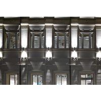 Martini灯具意大利现代高端品质办公灯具户外照射灯具_意大利之家