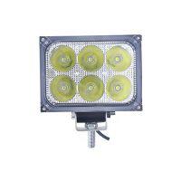 供应电动车灯超亮led改装大灯摩托车外置远近光灯泡