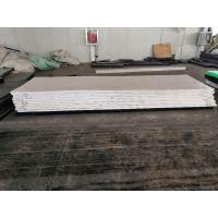 电绝缘性优良高密度聚乙烯板批量批发