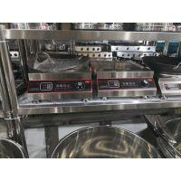 郑州不锈钢厨具加工定制