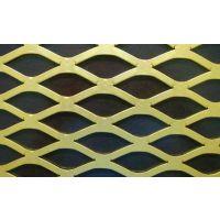 河北轧平钢板网价格