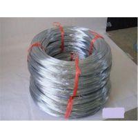 上海供应C7541白铜线 高韧性镍白铜线 质优价廉