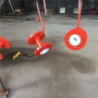 专业生产 衬四氟管件 弯头 各种管件规格 来料加工 工期快