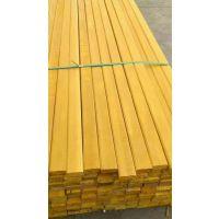 厂家直销,定尺加工巴蒂木板材