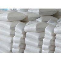 南箭牌 优质工业级 氟化钡 现货供应